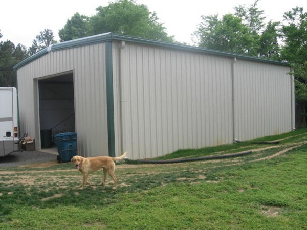 metal shed kits steel shed kits for sale steelco buildings