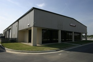 MCF Systems