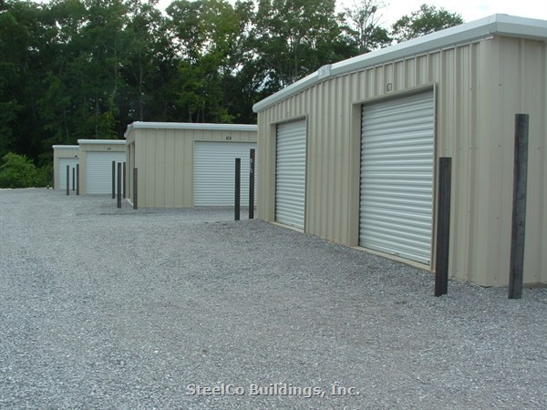 metal storage building kits prefab storage buildings