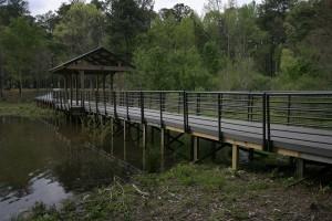 Turner Lake Park