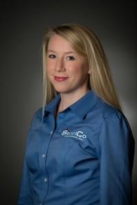 Brooke McClure