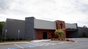 Eastridge Community Church – Jackson Lake Campus