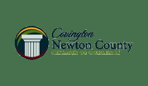 covington newton chamber