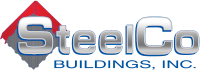 STEELCO – YOUR ONE STOP SHOP